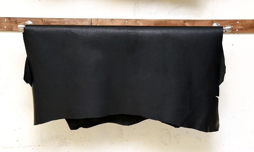 NEBRASKA(ネブラスカ) ブラック